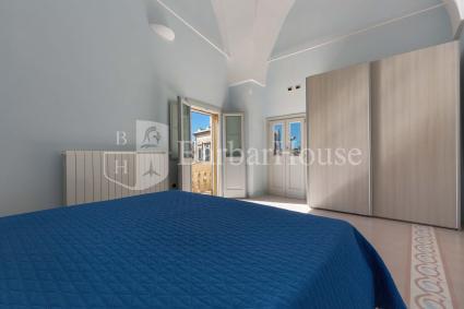 3 Camera da letto matrimoniale