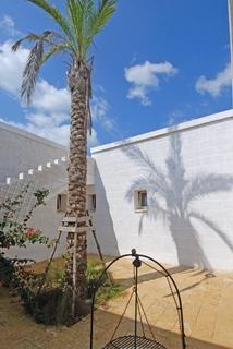 ville di lusso - Torre Vado ( Leuca ) - Residence della Corte