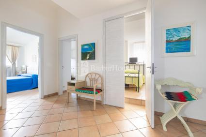ville vacanze - Ceglie Messapica ( Brindisi ) - Villa Antelmi