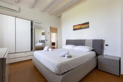 ville vacanze - Polignano a Mare ( Bari ) - Villa Marieta