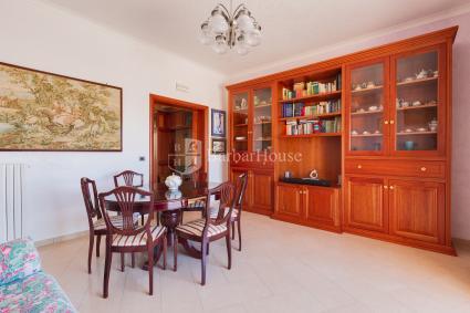 small villas - Capilungo ( Gallipoli ) - Villa Gaia