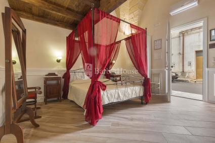 Bed and Breakfast - Melendugno ( Otranto ) - Salento Ada`s House