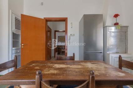 ville vacanze - Ostuni ( Brindisi ) - Villa Costa Merlata