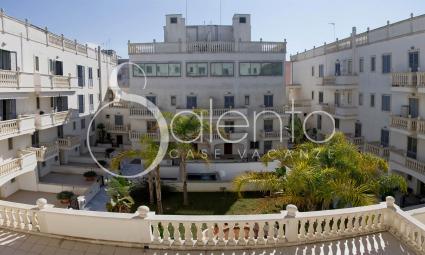 vakantiehuizen - Gallipoli ( Gallipoli ) - Appartamento Lorenida