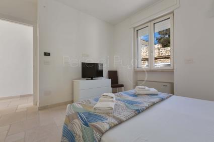 ville di lusso - Marina di Marittima ( Otranto ) - Villa Carla