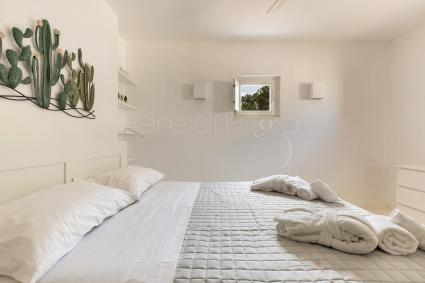 ville di lusso - Carovigno ( Brindisi ) - Maison Elle