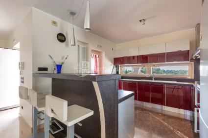 ville di lusso - Putignano ( Bari ) - Villa Gemma d`Itria