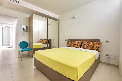 Bed and Breakfast - Matino ( Gallipoli ) - B&B Villa EraGea   Camere Standard