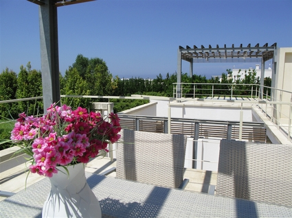 villas de luxe - Otranto ( Otranto ) - Villa Giulia