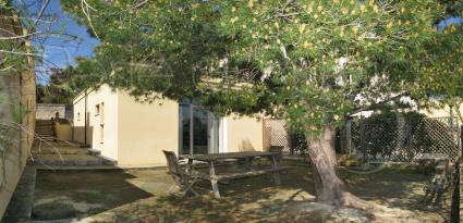 fermes de prestige - Santa Maria di Leuca ( Leuca ) - Dépendance Villa Daniele