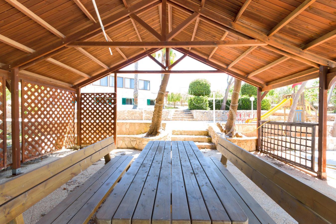 Villa con piscina a torre san giovanni villa fontanelle - San giovanni in persiceto piscina ...