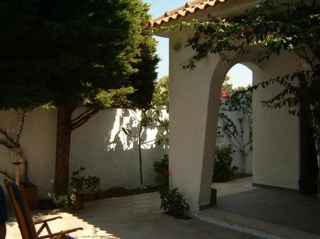 villas & country houses - Torre Chianca ( Lecce ) - Villetta Torre Chianca
