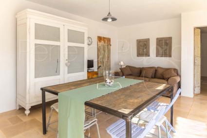 ville e casali - Carovigno ( Brindisi ) - Villa Terra Rossa