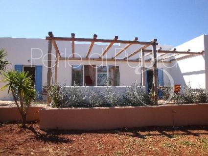 villas & country houses - Carovigno ( Brindisi ) - Villa Kalea