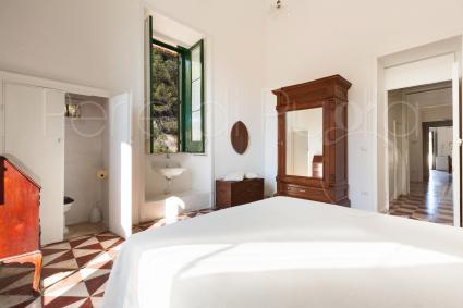 country houses - Santa Maria di Leuca ( Leuca ) - Villa Leone Maggio