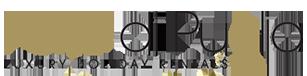 logo *Perle di Puglia*: Affitto Ville e Case di Lusso in Puglia